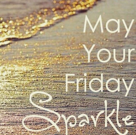 Yay its Friday! #tgif #finally #friday  #happy #yay #excited #sparkle #thankful #helloweekend #weekendready #lashes #waxing #facials #bbkspa<br>http://pic.twitter.com/51olcomeaP