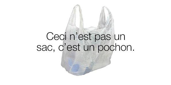 Mesure n°7 de notre programme électoral : réforme du Français. Défense du pochon.  http:// ow.ly/xkDD30b30fy     #ArmeDuVote #1erTourpic.twitter.com/tcsKRzhiW9