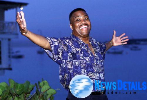 Singer Cuba Gooding Sr. Discovered dead in car in los angeles -- #Singer #Cuba #Gooding #S...  https:// newsdet.com/singer-cuba-go oding-sr-discovered-dead-in-car-in-los-angeles/ &nbsp; … <br>http://pic.twitter.com/aKpd5RJqHv