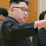 北朝鮮、戦争も辞さずと声明 「南朝鮮が灰となり日本列島が沈没しても後悔するなよ」と威嚇 sankei…