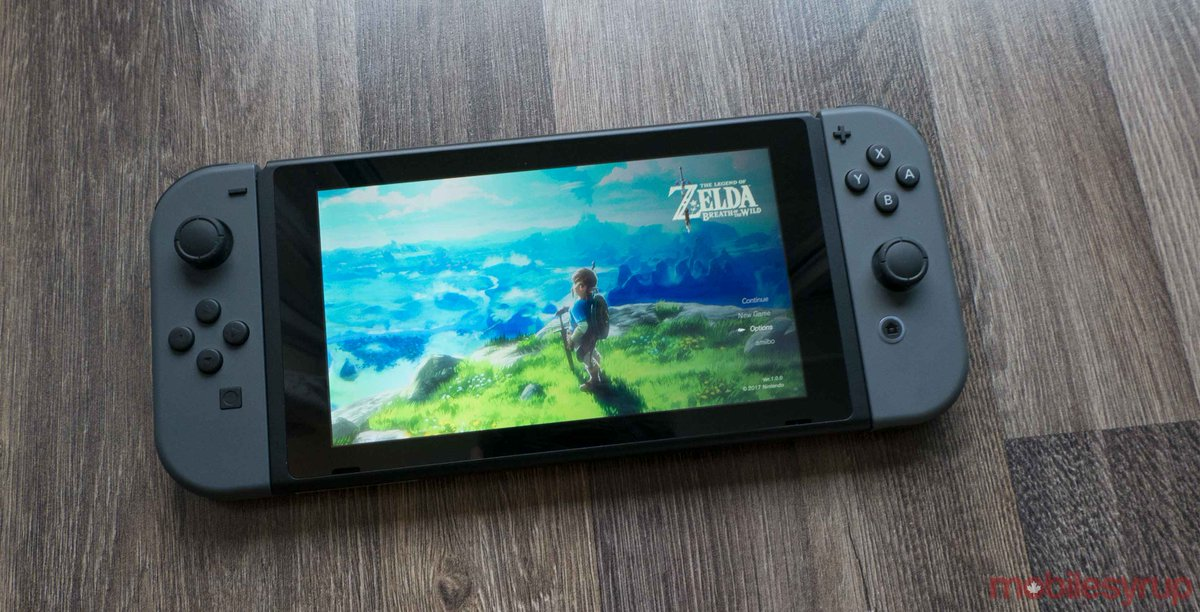 Costco Canada On Twitter We Plan To Carry The Nintendo Switch Sometime This Summer Thank You For Your Interest In Purchasing From Costco Africa, asia, central america and caribbean, europe, middle east, united states, greenland, mexico, saint pierre. costco canada on twitter we plan to