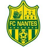 JOYEUX ANNIVERSAIRE AU @FCNantes ! #TeamFCN #Salagol<br>http://pic.twitter.com/oGpbB7m2zh