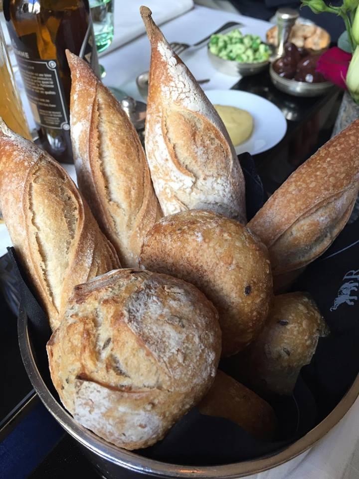 ateliers & saveurs (@atelierssaveurs) | twitter - Cours De Cuisine Laval 53