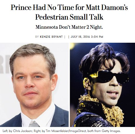 this is still the all time greatest story in human history #RIPPrince <br>http://pic.twitter.com/GUhpIZLIPN