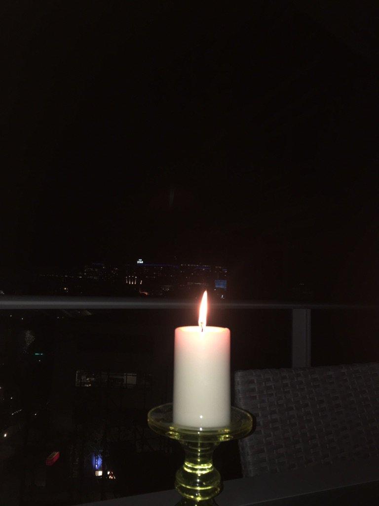 RIP my friend.xmb #ugoehiogu <br>http://pic.twitter.com/Baov69i6ov