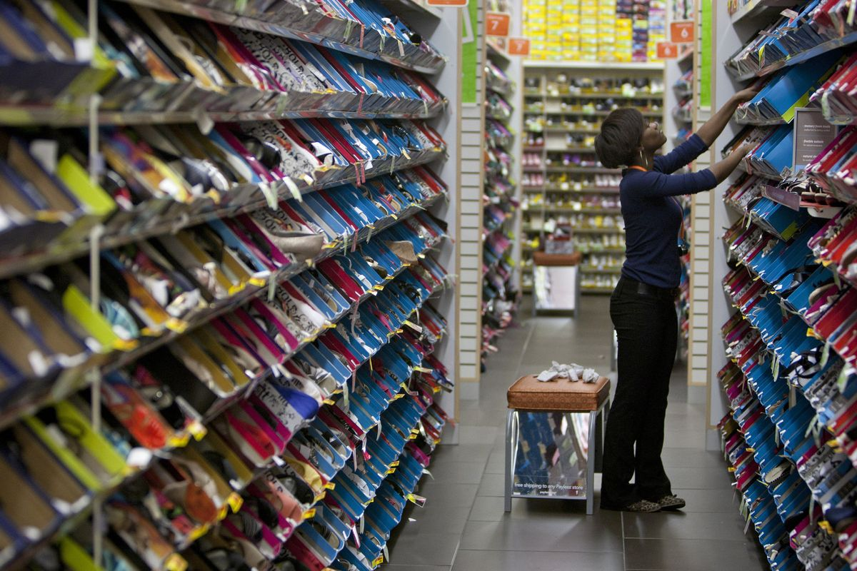 U.S. retailers face growing hostility from suppliers https://t.co/Nl7B6HxlnB