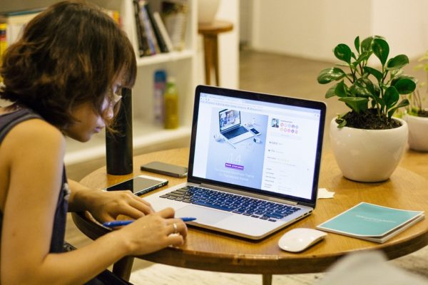 6 Steps to Make Your Home the Perfect Working Environment - vectorcentral.com/6-steps-to-mak…