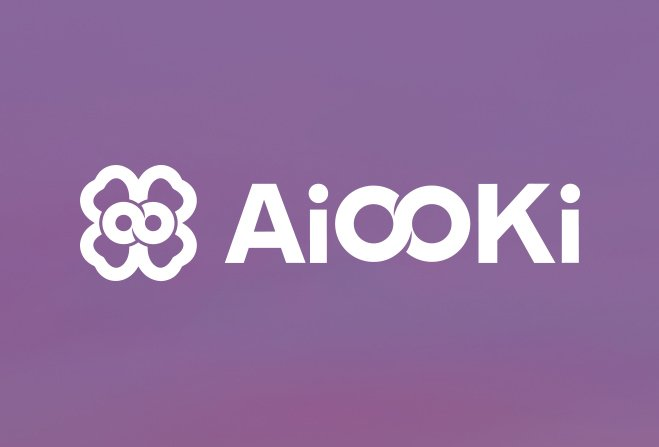 Aiooki hashtag on Twitter