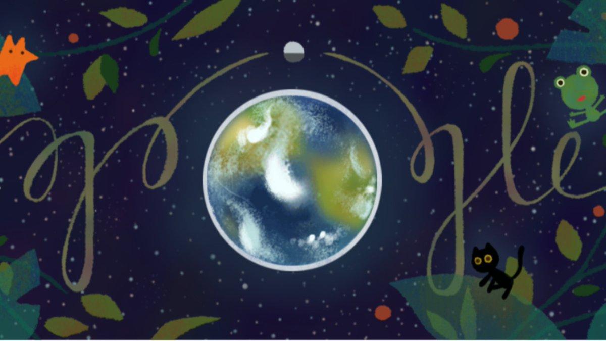 Consigli per la Giornata della Terra