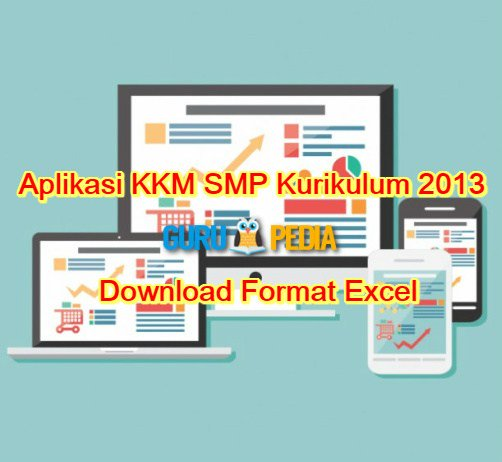 download dynamisches kommunikationsmanagement optimierung