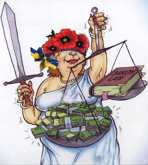НАБУ не согласно с решением суда о передаче на поруки Мартыненко и Переломы - Цензор.НЕТ 2919