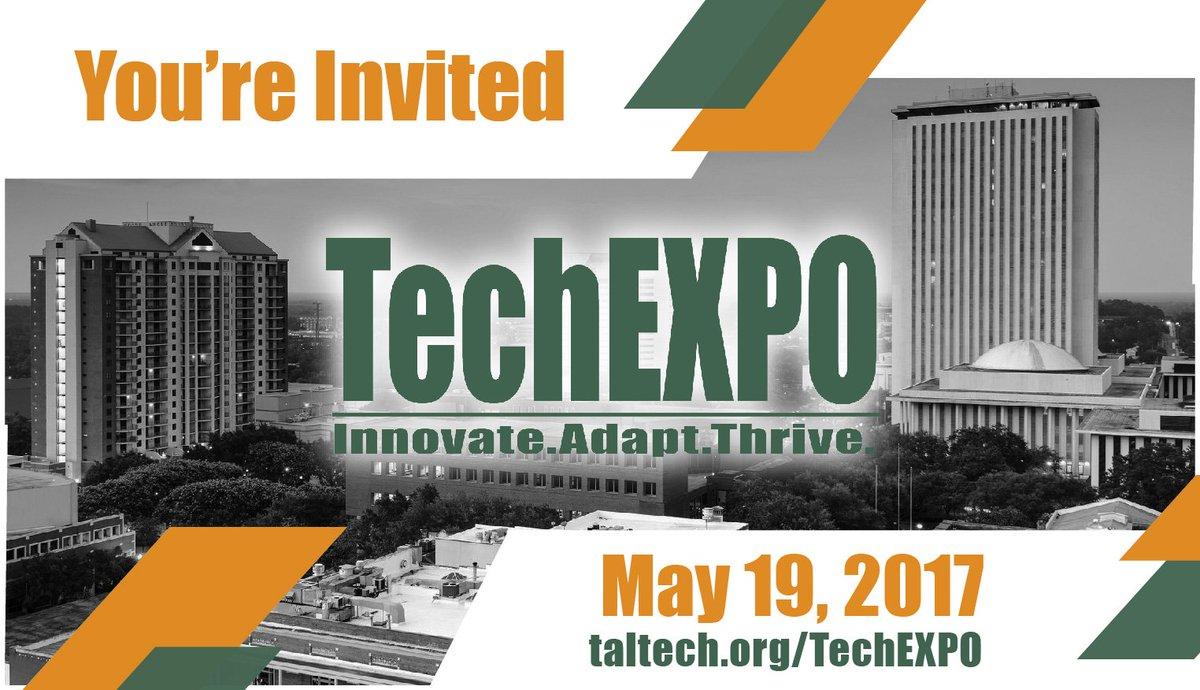 TalTech photo