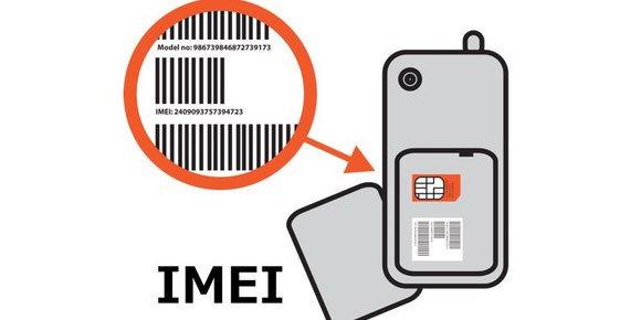 ¿Cómo bloquear tu celular en caso de robo o extravío?