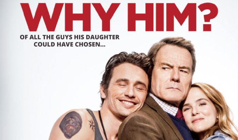 FOLLOW &amp; RT @RedCarpetRefs for a chance to win #WhyHim on Digital HD! #FridayFreebie #friyay <br>http://pic.twitter.com/wT1YkVEoOK