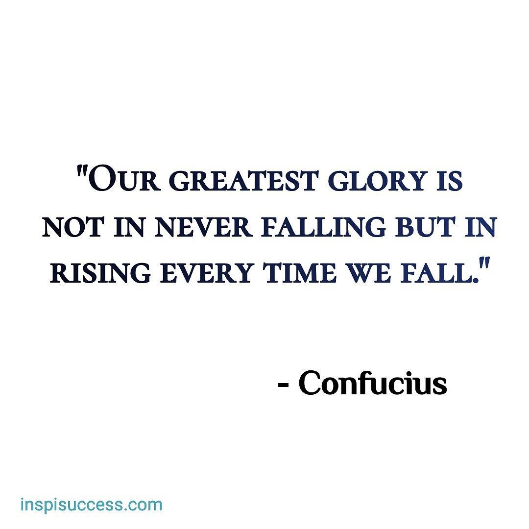 Rise everytime. #quote #quotes #makeyourownlane #defstar5 #nationalteaday #Entrepreneur #leadership #success #Motivation #inspiration #smm<br>http://pic.twitter.com/8rxz1CClZ5