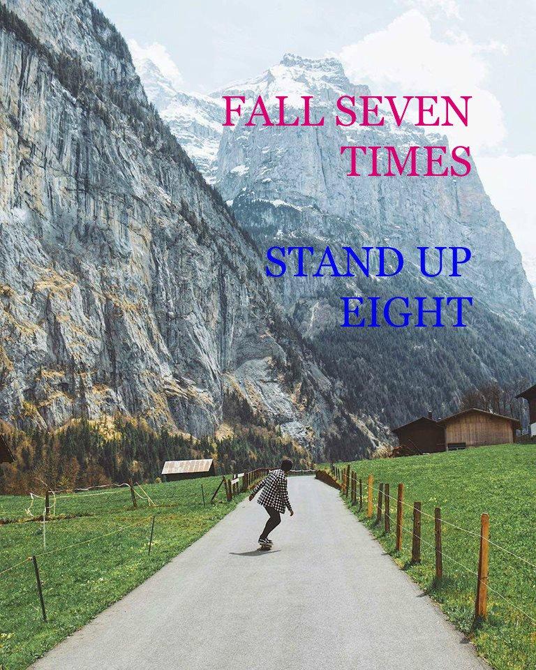 Stand #courageous #InspireThemRetweet #Startup #Entrepreneur #Success #MakeYourOwnLane #defstar5 #mpgvip #motivation #quote  #FridayFeeling <br>http://pic.twitter.com/oKzHQcKial
