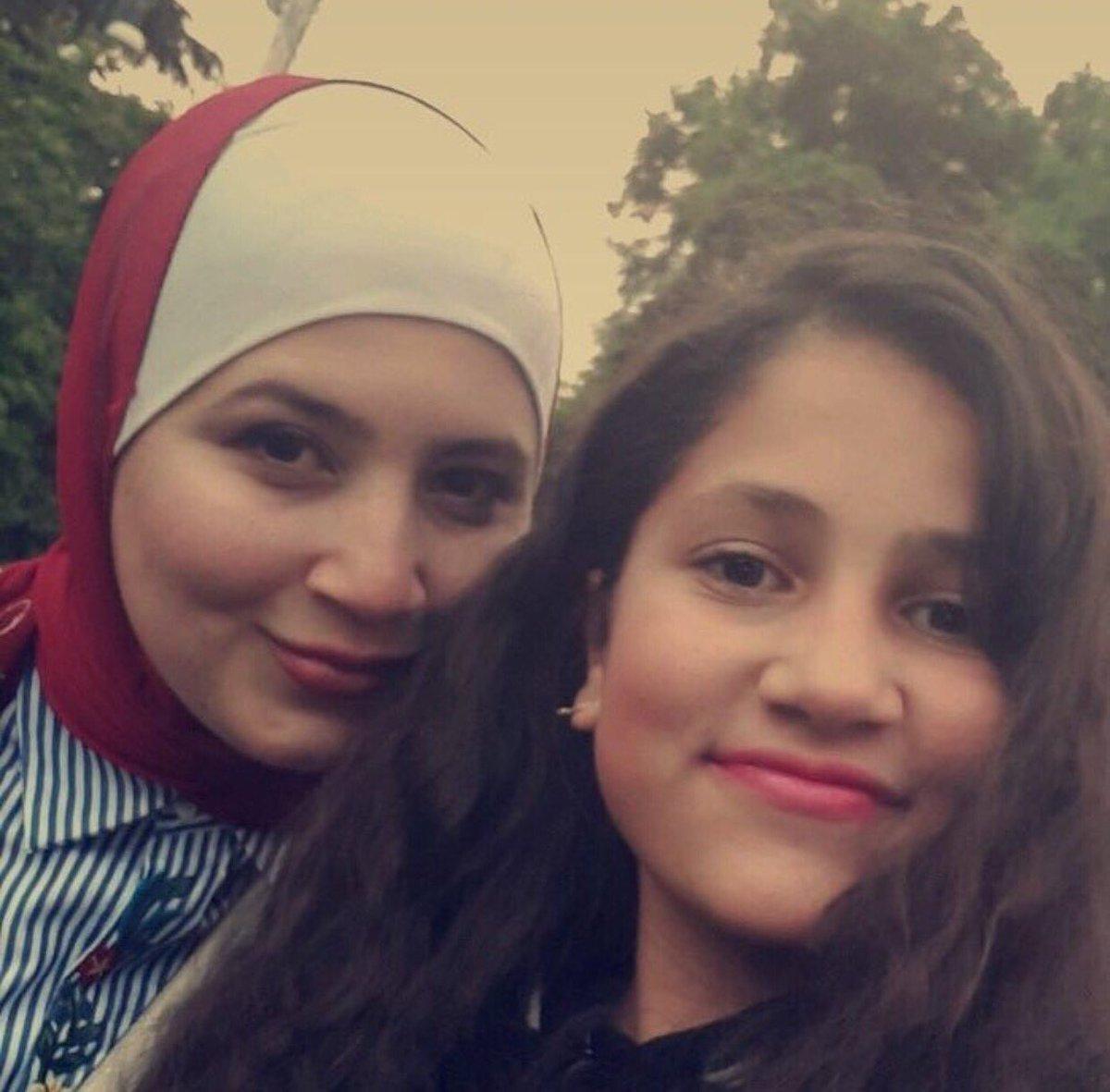 لين الصعيدي Leen El Saide Twitter