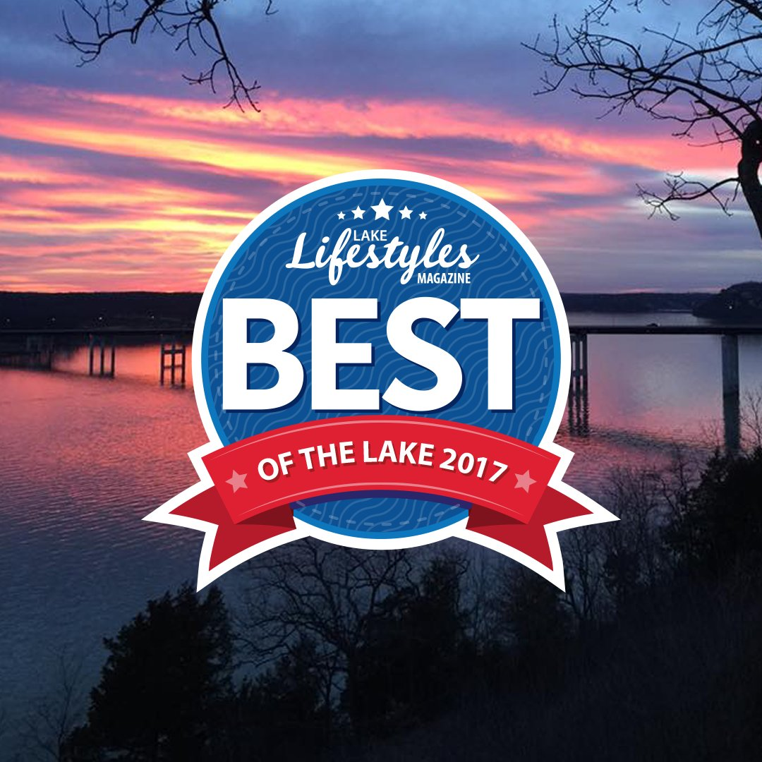 What an honor! Thank you @LakeNewsOnline and all who voted for Shawnee for Best Winery at the Lake! #LakeOfTheOzarks #BestOf #MOWine<br>http://pic.twitter.com/ti982AbBLs