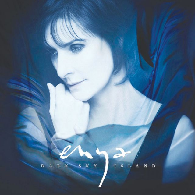 If i could be where you are enya free mp3 download.