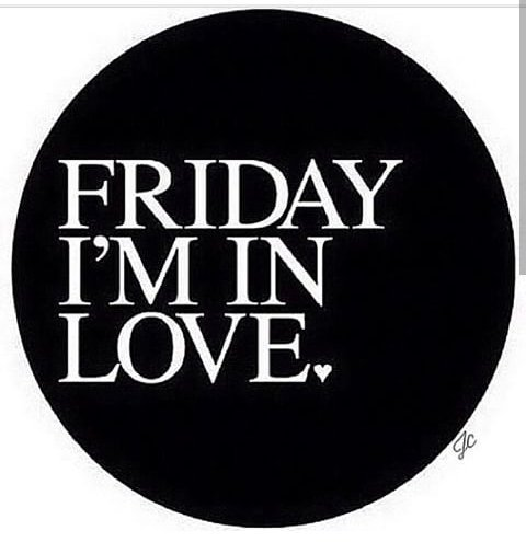 #Finally!!  I&#39;m so very glad that it&#39;s Friday &amp; I&#39;m &#39;n it! Sorry but #TFIF!<br>http://pic.twitter.com/O4s1qQF57C