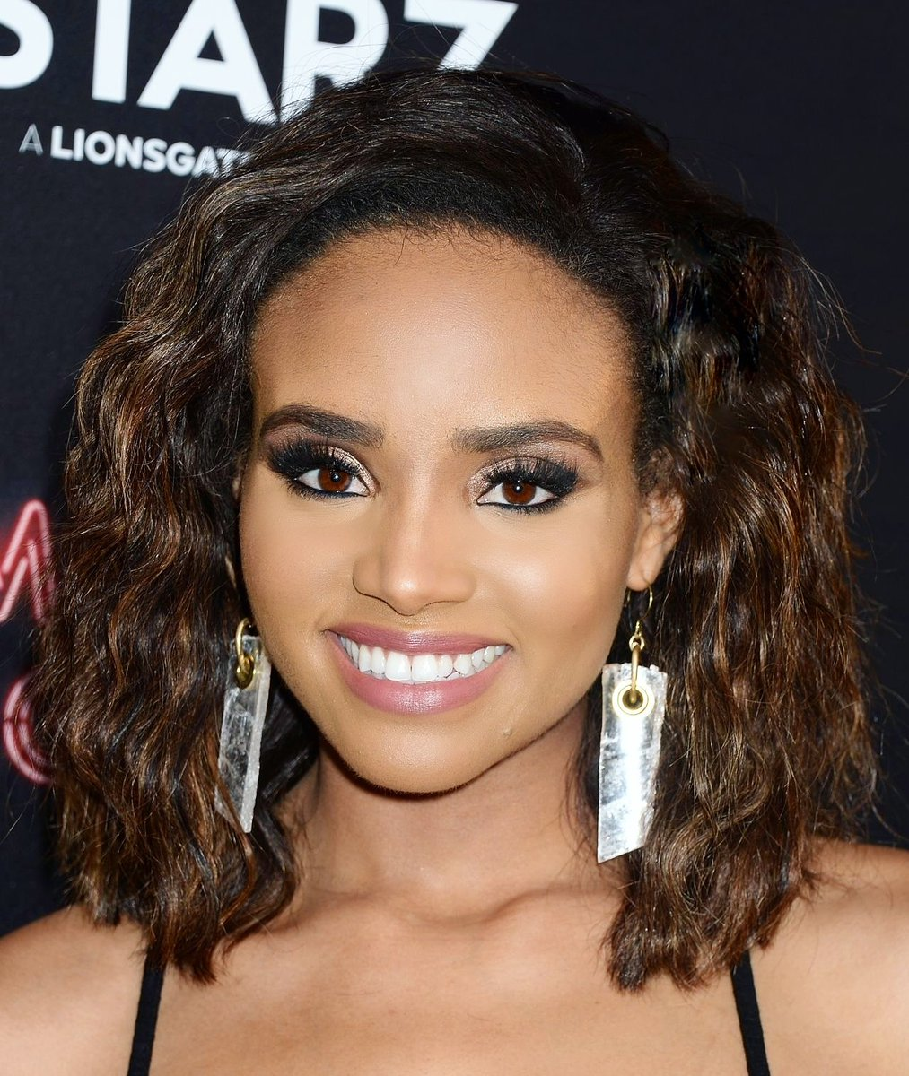 Twitter Meagan Tandy nudes (43 photos), Ass, Leaked, Instagram, swimsuit 2017