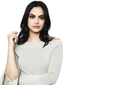 .@CamilaMendes dishes on her hometown of #Miami https://t.co/ijo7yWxJV...