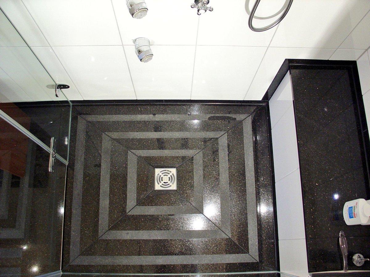 Baddesigner badezimmer badplaner badkonzepte dusche waschtisch planung badideen pic twitter comee1pwzdjb5