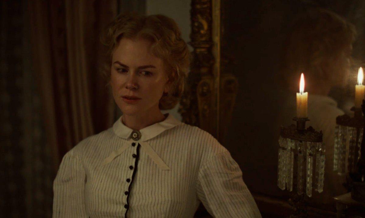 Expect Tilda Swinton, Nicole Kidman and Isabelle Huppert to stir up Oscar buzz at #Cannes2017  http:// bit.ly/2p1pGBt  &nbsp;  <br>http://pic.twitter.com/afVqSsleYt