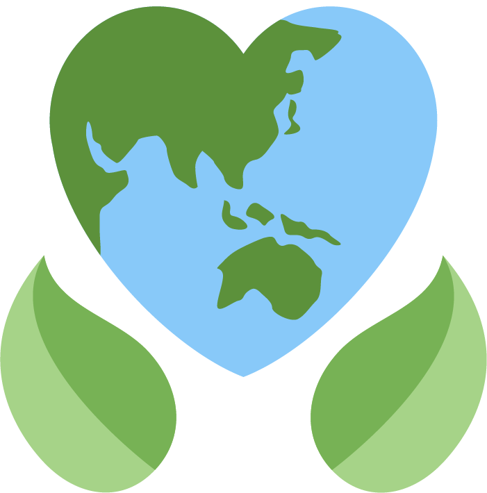Show your love for Mother Earth by Tweeting with the hashtag #EarthDay to unlock the special emoji. https://t.co/h4ftlJ1wor