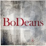Check out @BoDeans' new album, 13, available for download now https://t.co/vNlcns37Gi