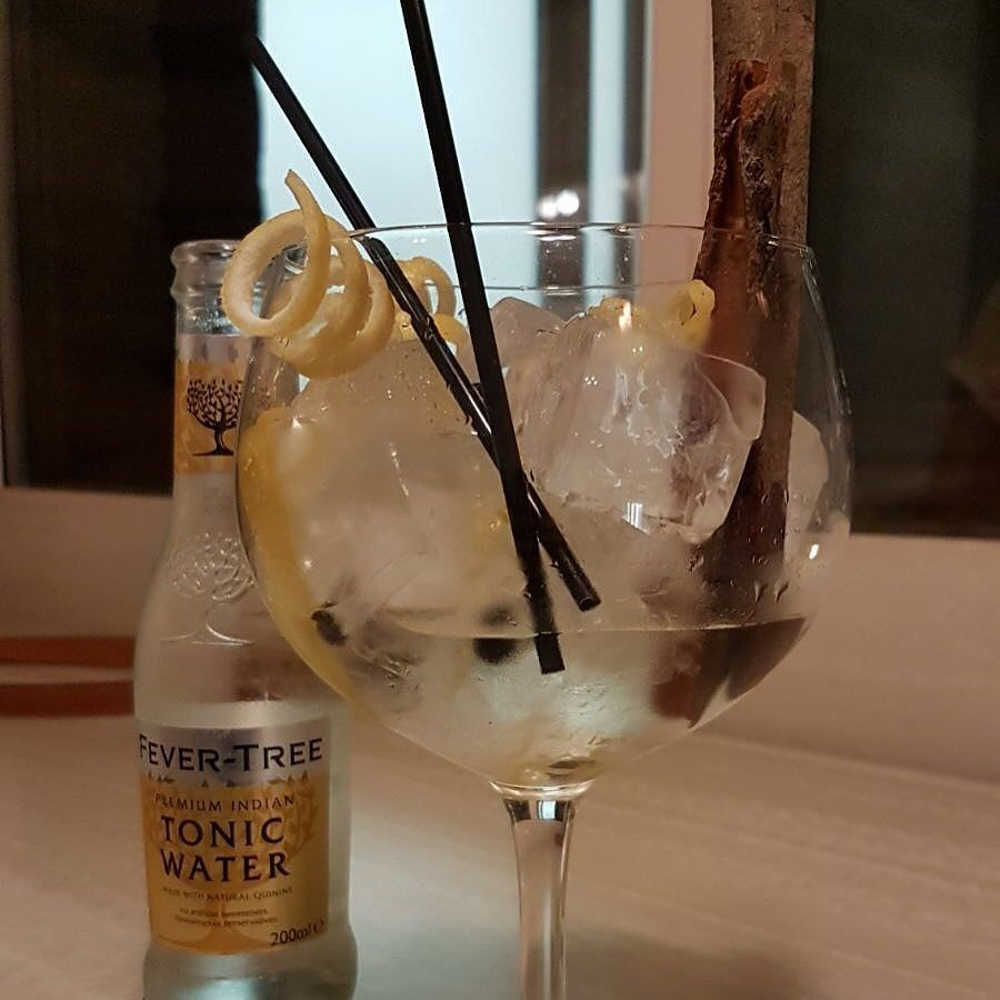 @titanic_spa could smell the lemon  a mile away! Nom!!#titanicspahuddersfield #gnt @philclarkson #relax #spaday  http:// ift.tt/2p0zxol  &nbsp;  <br>http://pic.twitter.com/xBSALeducN