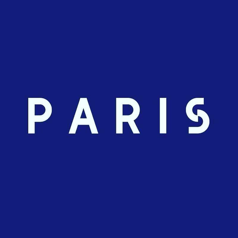 My City my life my love #paris #parisien #pic<br>http://pic.twitter.com/M54tZ7ftzI