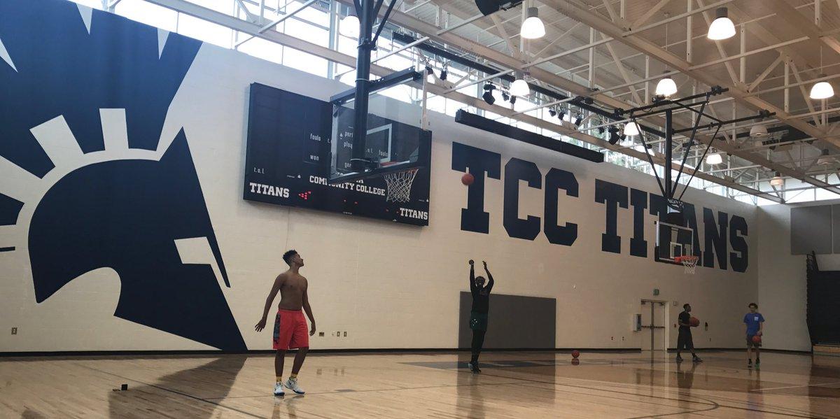 TCC - Basketball (@tacomacchoops)   Twitter