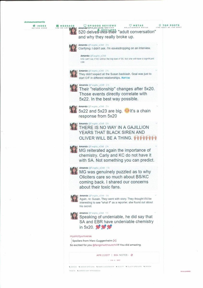 Media Tweets by elaine cope (@eclmw)   Twitter