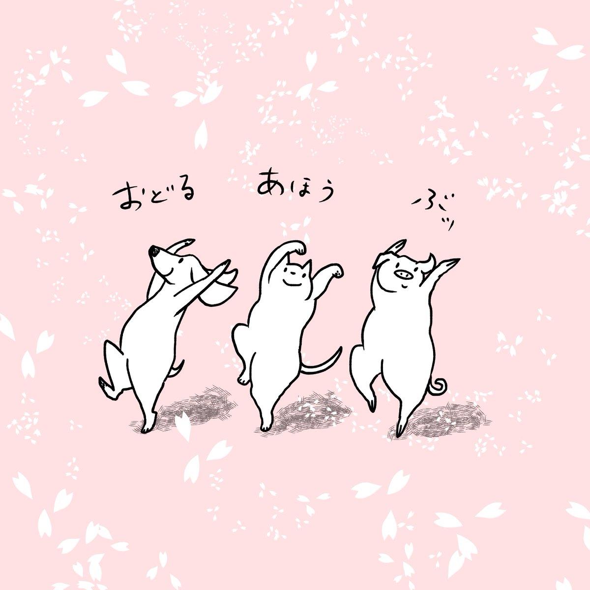 """石川ともこ on twitter: """"しんどいこともあるけれど今週は踊りながら"""