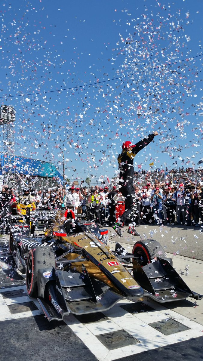 Congratulations to the #TGPLB champion @Hinchtown https://t.co/lDhMgzmW3K
