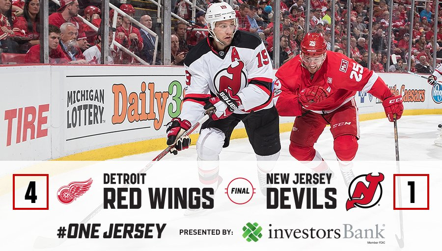 1d578acf1 https   sportalk.com posts 2017-04-11-new-jersey-devils-twitter-thats-all- from-the-joe-and-the-2016-17-season-a29d95d1-db84-46ab-819f-c09a7e5078c6