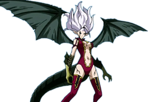 Mirajane Transparent : Discover images and videos about mirajane strauss from all over the world on we heart it.