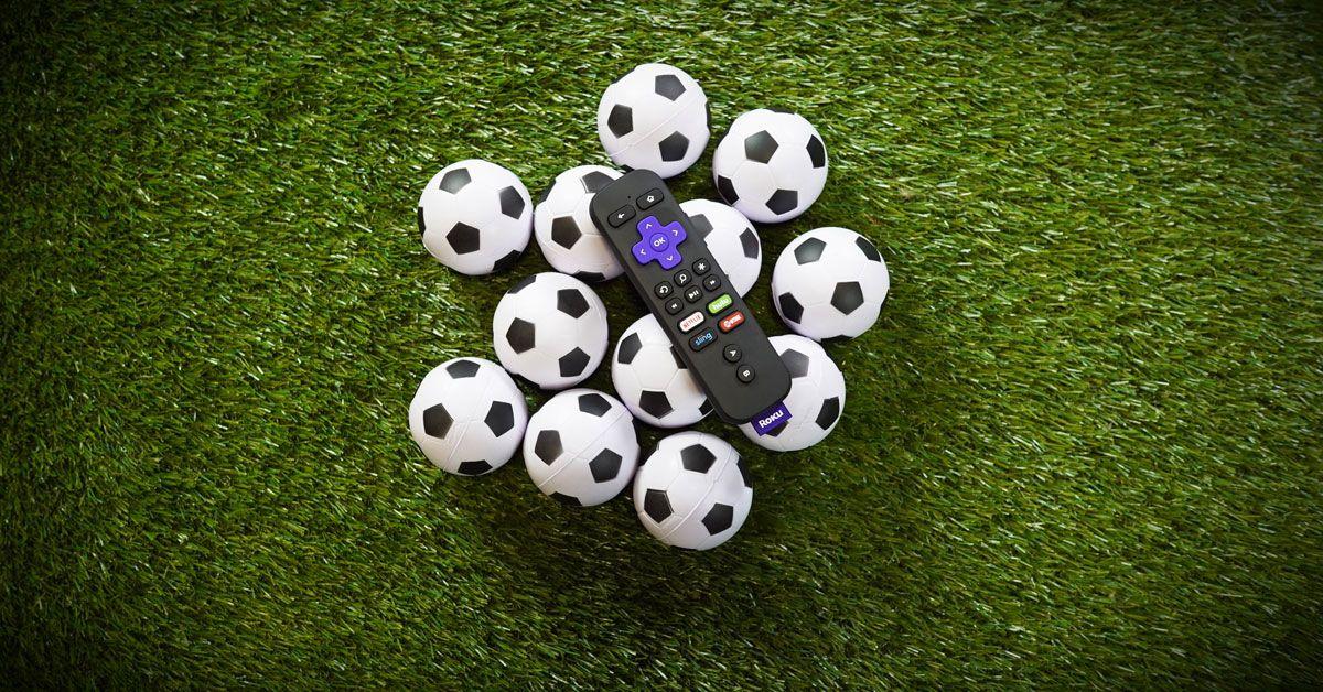 Calcio Estate 2017: Dove vedere calcio streaming gratis e diretta tv delle partite amichevoli estive