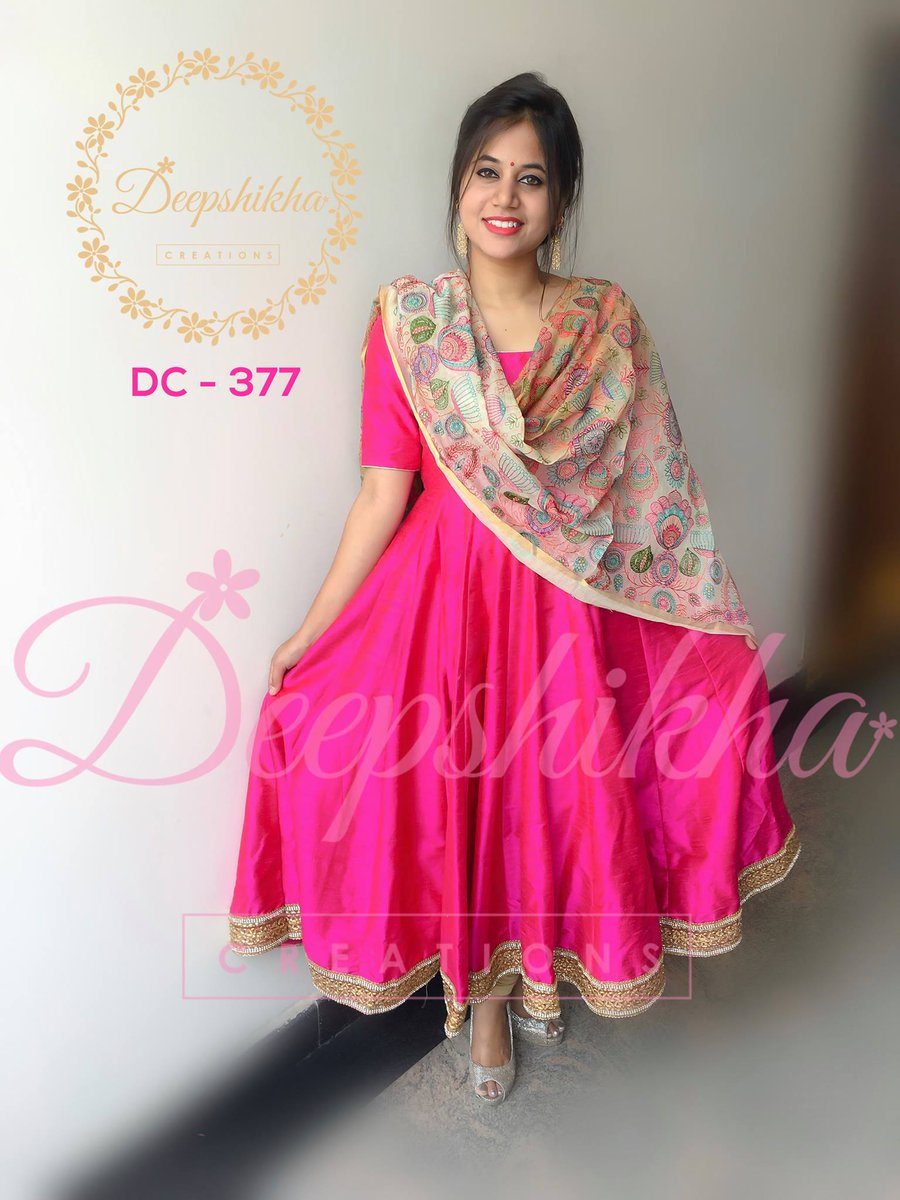 c1203364958d1 DC 377 For queries kindly whatsapp   +91 9059683293