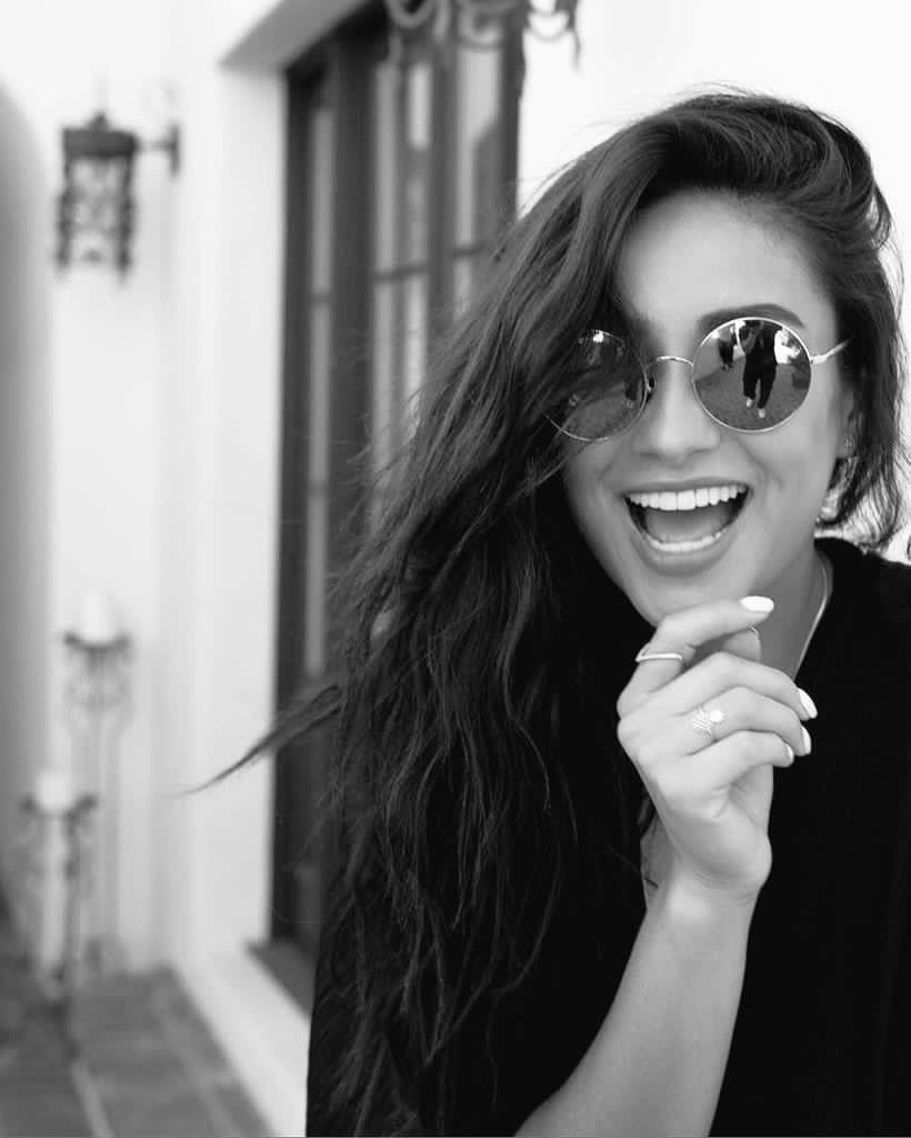 I love you, HB my angel HAPPY BIRTHDAY SHAY MITCHELL