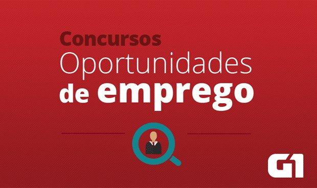 3d0f55ac1 Gustavo Pires (@egustavopires)   Twitter