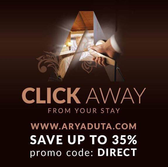Book direct with us and enjoy up to 35% off and get a whole host of extra benefit during your stay!* *termsandconditionsapply https://t.co/Gpb8ylwzpk