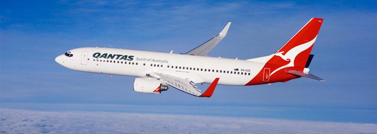 #Qantas launches #inflightWifi ...great for #businesstravellers ...https://t.co/a9X5cl3Ese https://t.co/DMpo76zEAK