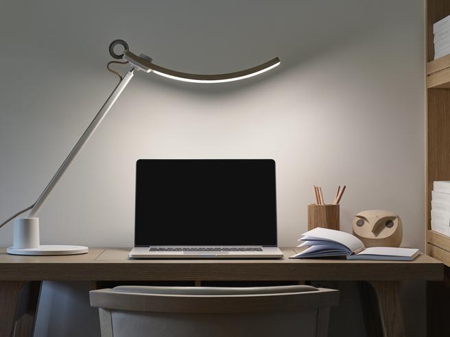 Organizzare Ufficio In Casa : Come organizzare un perfetto angolo ufficio in casa foto scoopnest.com