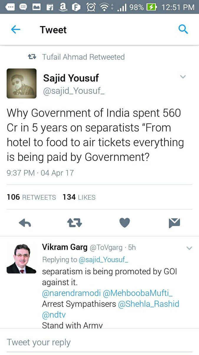 Destroy The Citizen Pamper Enemy Gofi S Incorrigible Insanity Bananarepublicindia Figleafjudiciary Corruptindiapic Twitter Lglknmcfpx