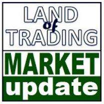 Market Update  http:// tinyurl.com/lw7gn84  &nbsp;    #NFPs, #Deutsche, #Bank, #Trump, #Xi, #RioTinto, #Fox, #Sky, #Murdoch, #Trys, #yield, #ECB, #bond,<br>http://pic.twitter.com/10DX39C3DS