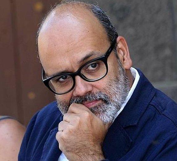PODEMITAS CON PROBLEMAS DE JUSTICIA C9CvOaQXgAATwEe