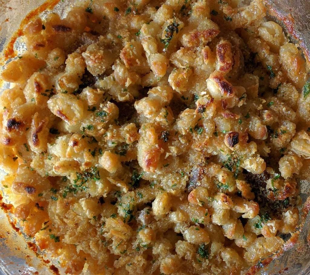 Cassoulet #cassoulet #cuisine #faitmaison #repas  http:// ift.tt/2nx6dYM  &nbsp;  <br>http://pic.twitter.com/lHPa9s9J92
