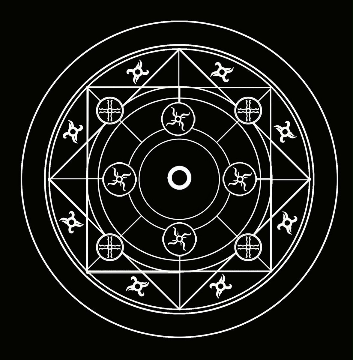 Encantadia saga on twitter keross devas circle a plain circle encantadia saga on twitter keross devas circle a plain circle rid of emotionbeingwisdomspirit a symbol of emptiness a void and perhaps buycottarizona Image collections